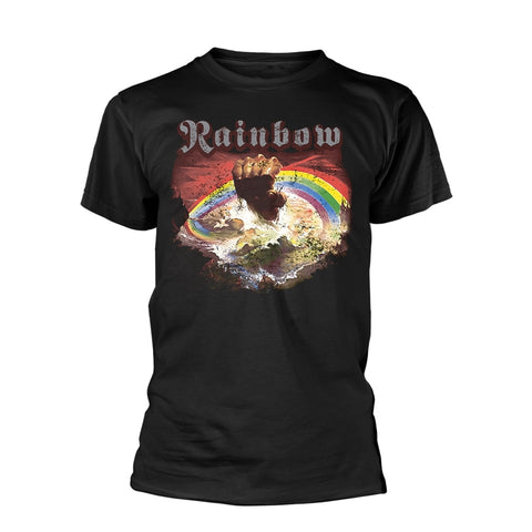 EVENT 2 (TOUR 2017) - Mens Tshirts (RAINBOW)