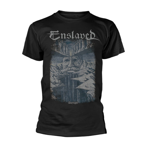 DAYLIGHT - Mens Tshirts (ENSLAVED)