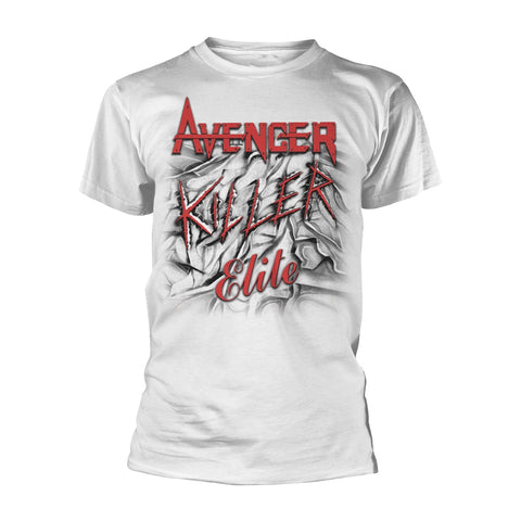 KILLER ELITE - Mens Tshirts (AVENGER)