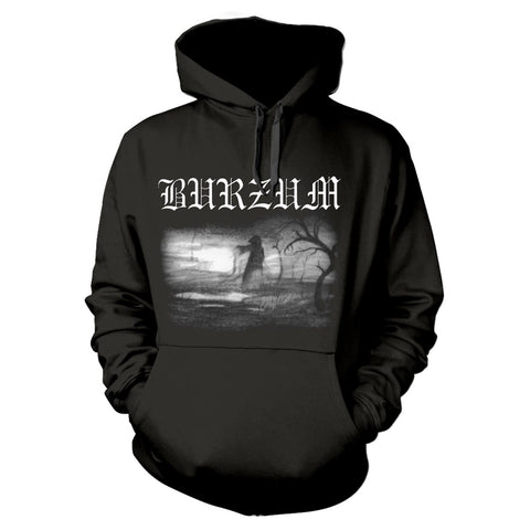 ASKE 2013 - Mens Hoodies (BURZUM)