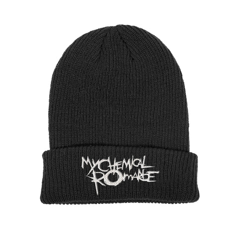 THE BLACK PARADE LOGO - Headwear (MY CHEMICAL ROMANCE)
