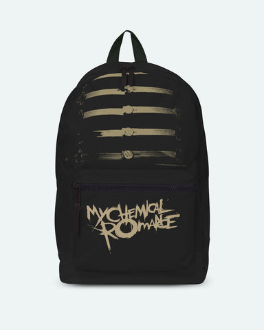 PARADE (RUCKSACK) - Bags (MY CHEMICAL ROMANCE)