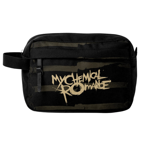PARADE (WASH BAG) - Bags (MY CHEMICAL ROMANCE)