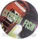 Citizen Fish Phone Box Badge