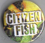 Citizen Fish Towers Badge