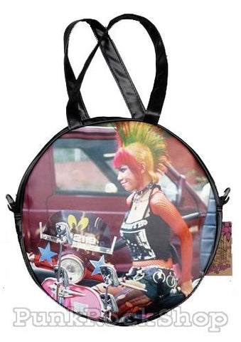 Various Punk Punk Rock Chic Bag Bag