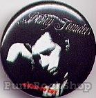 Johnny Thunders Born To Cry Badge