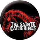 The St Catherines Skeleton Badge