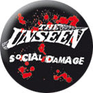Unseen Social Damage Badge