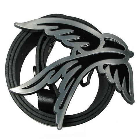 Swallow Belt Buckle Belt Buckle