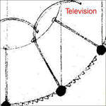 Television Television CD