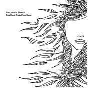 The Juliana Theory Deadbeat Sweetheartbeat Music