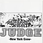 Judge New York Crew Music