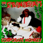 The Strangeways Corporate Monkey Music