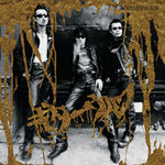 Guitar Wolf Golden Black CD