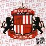 Red Alert Wearside Music