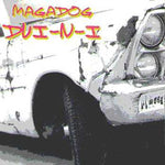 Magadog DUI N I Music