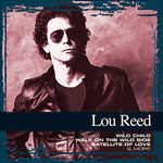 Lou Reed Collections Music