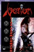 Venom Live in London DVD