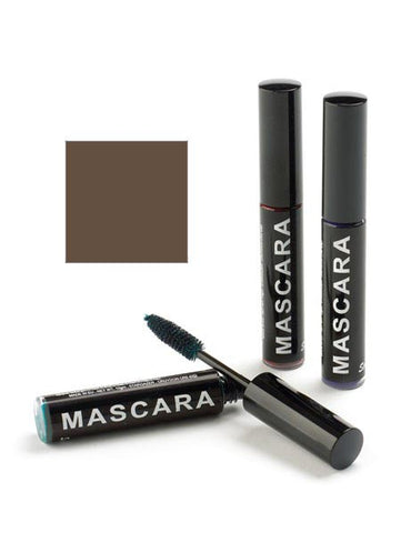 Various Stuff Stargazer Brown Mascara MakeUp