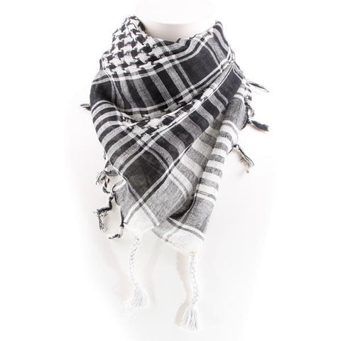 Various Clothing Yasaf Scarf Scarve