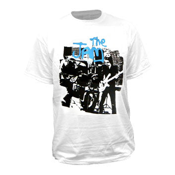 Jam Band Live Mens Tshirt