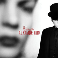 Alkaline Trio Crimson Music
