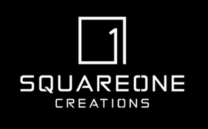 Squareone Creations