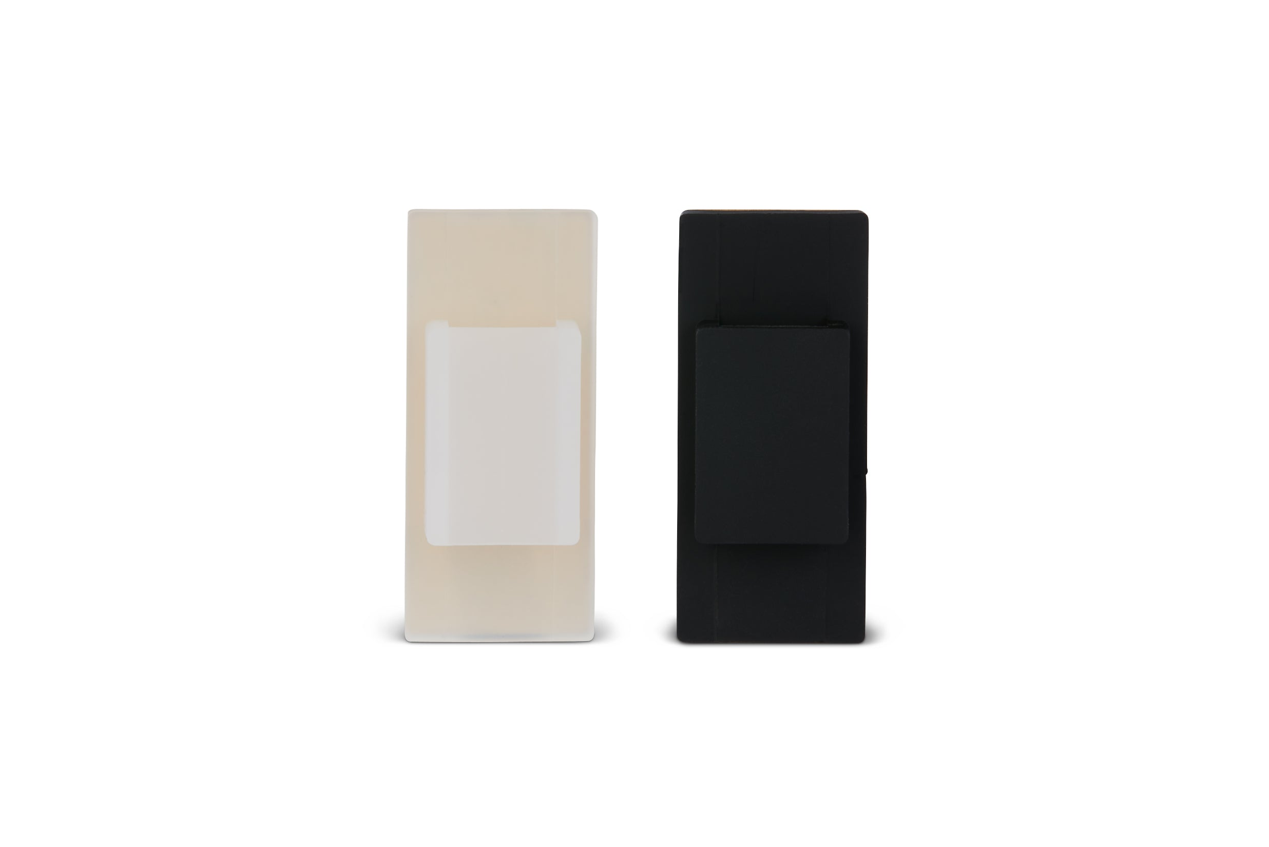 Tweed Silicone Vape Pen Holder