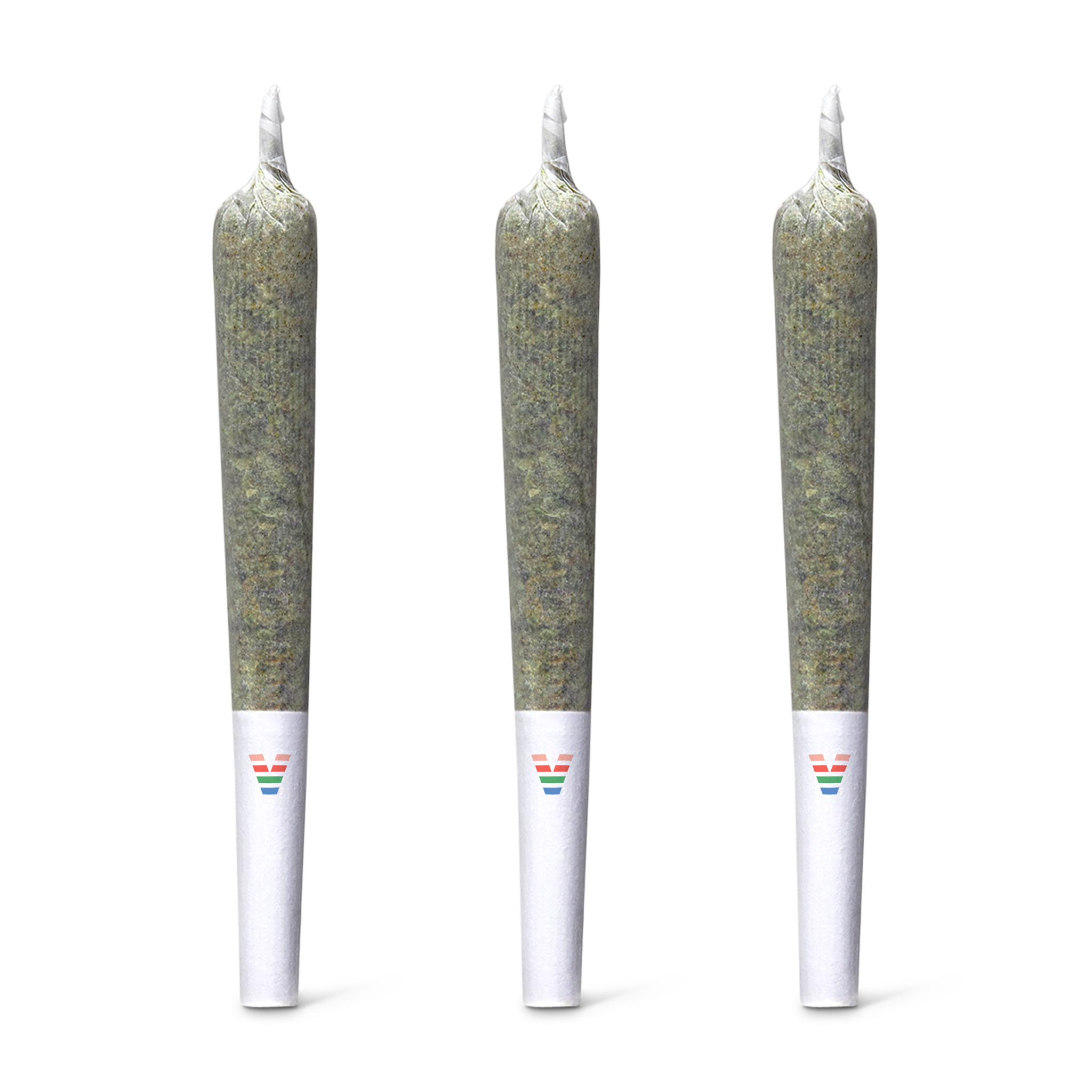 Ace Valley Indica - Kosher Kush Pre-Roll