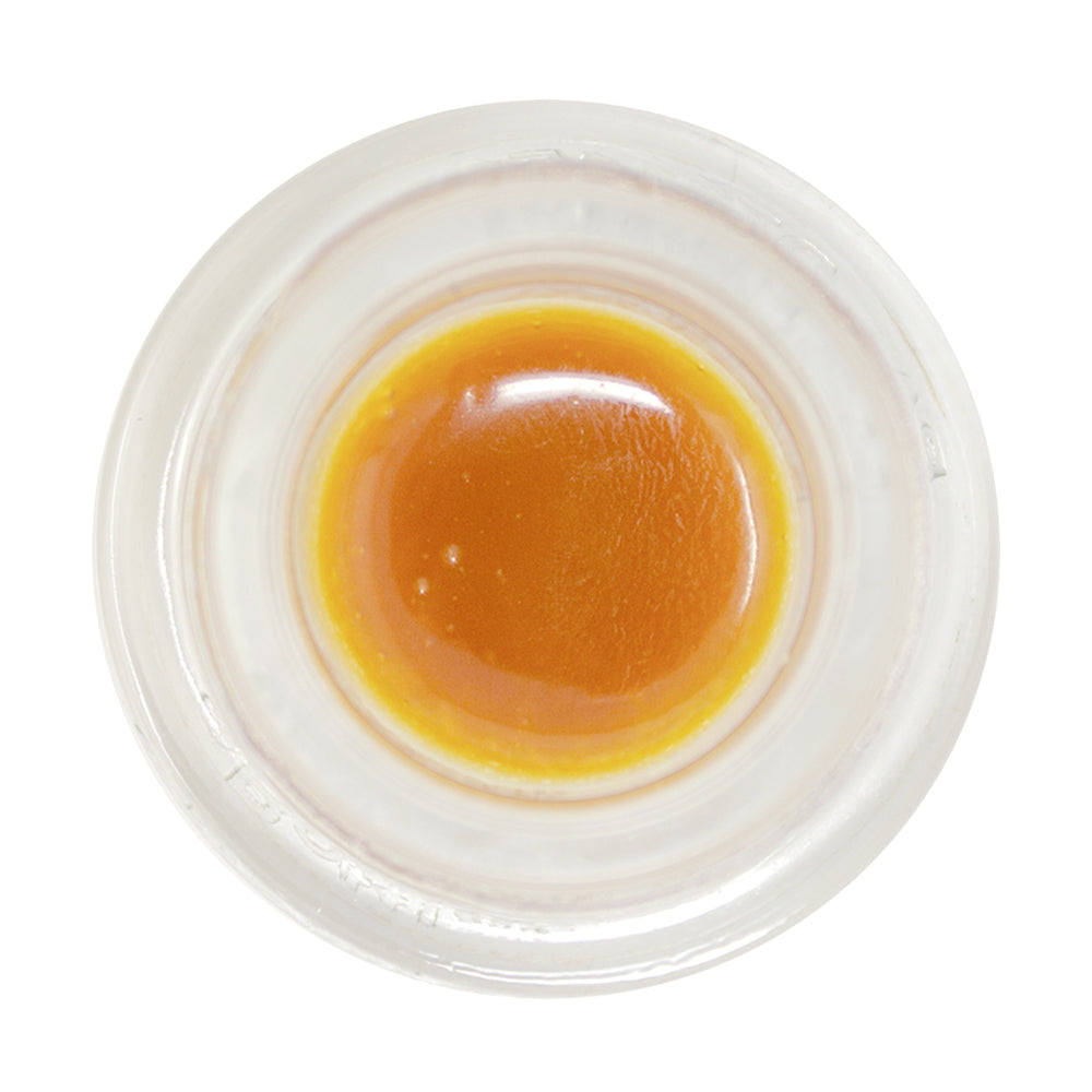 Premium 5 Badder Live Resin Concentrate