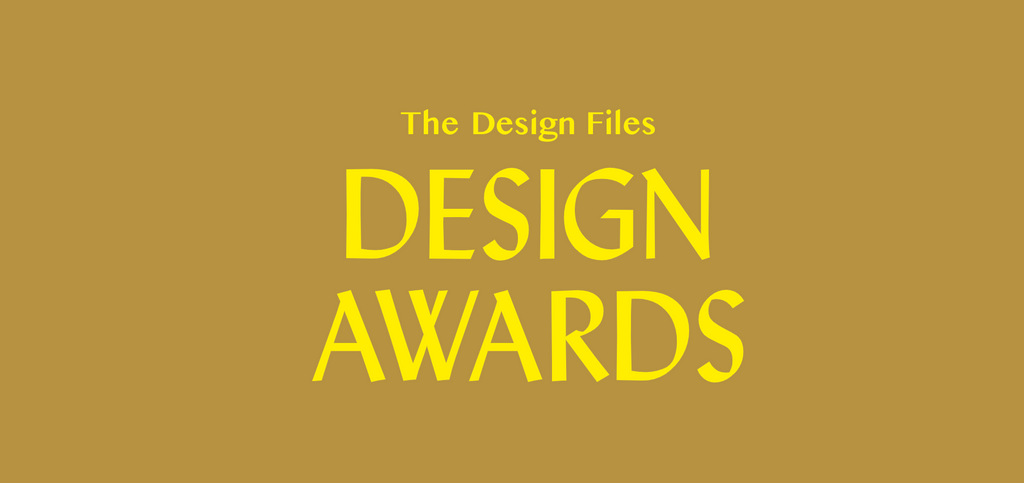 Milou Milou The Design Files Awards Sustainability Finalist