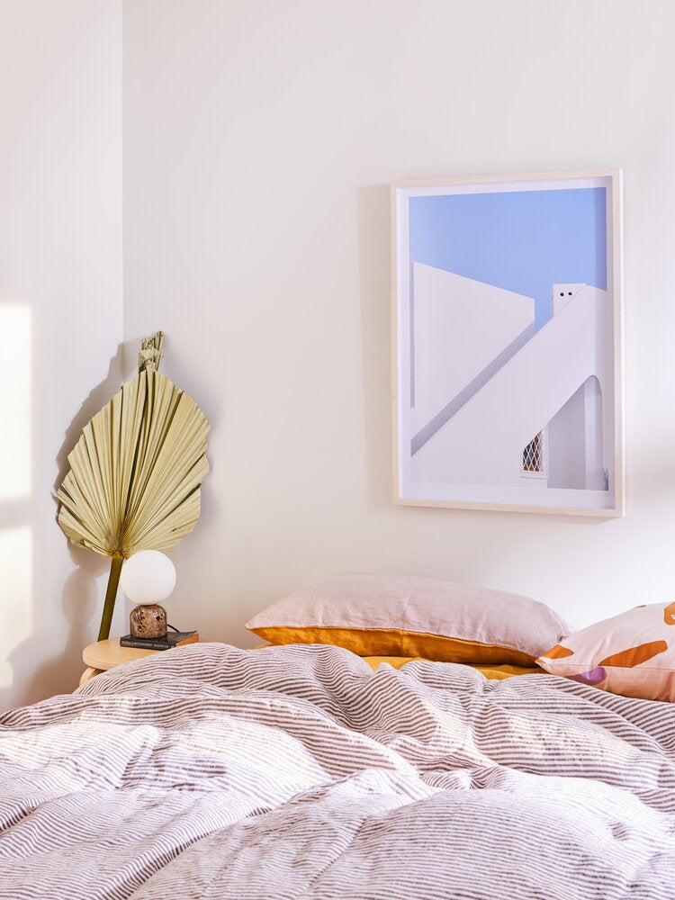 pure organic linen bedding milou milou tailored linen design your own