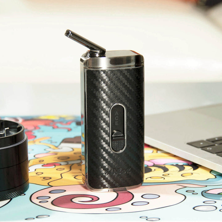 10 Best Dry Herb Vaporizers