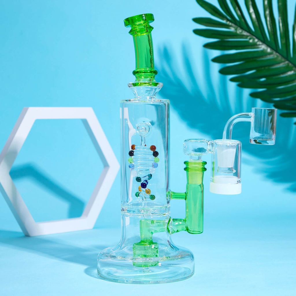 Best Dab Accessories for Your Dab Rig