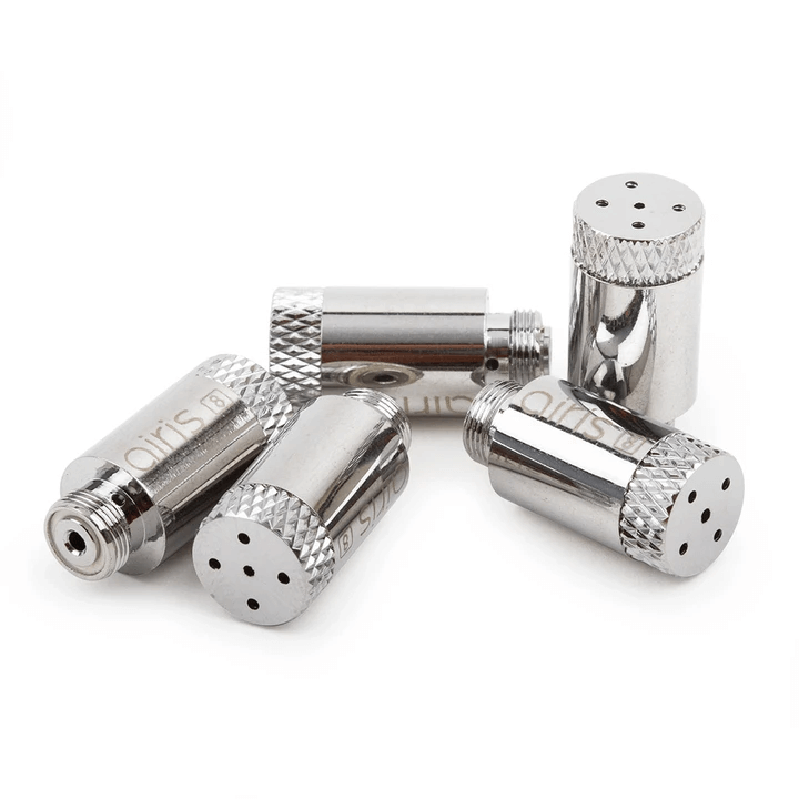 Airis 8 Replacement Atomizer - INHALCO