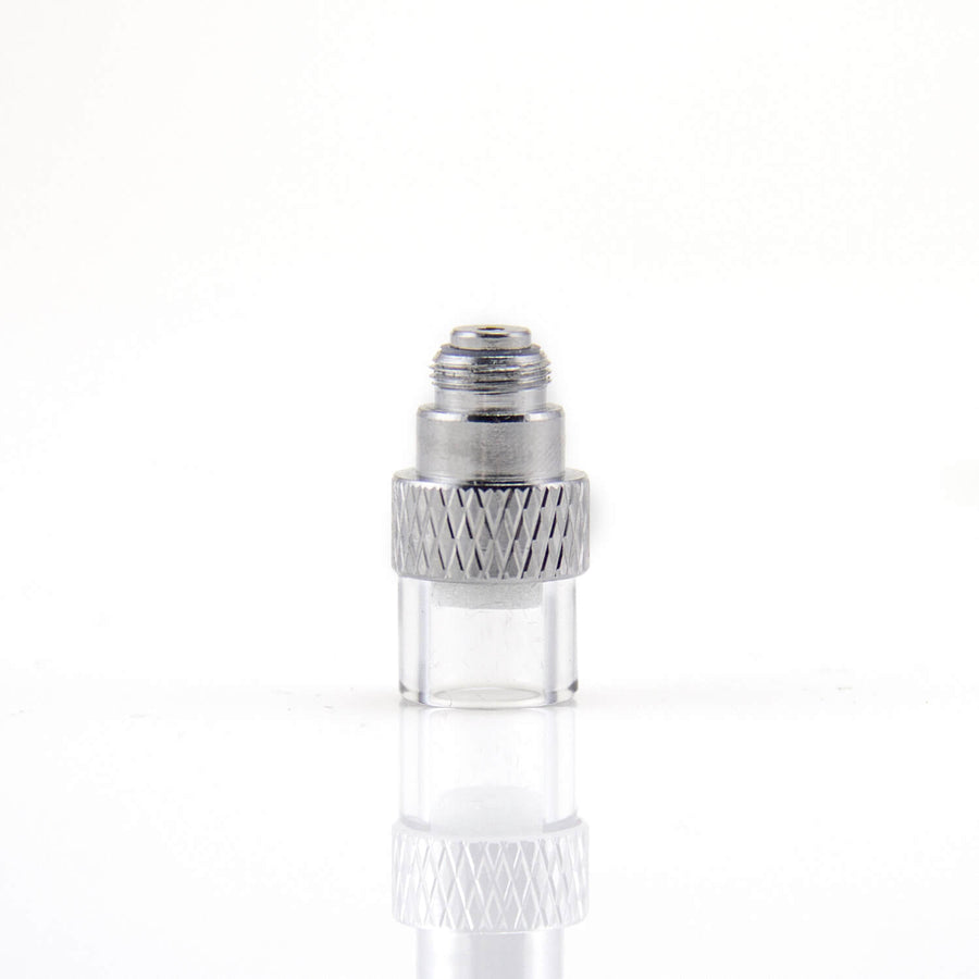 Atomizer Coils for Headbanger - INHALCO