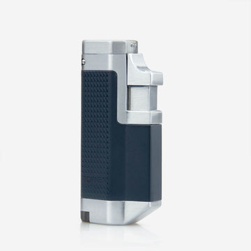 Mini Torch Lighter - INHALCO