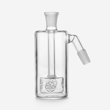 Ash Catcher 14mm 45 Degree - INHALCO
