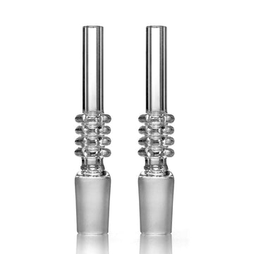 Quartz Tip for Nectar Collector 14mm - INHALCO