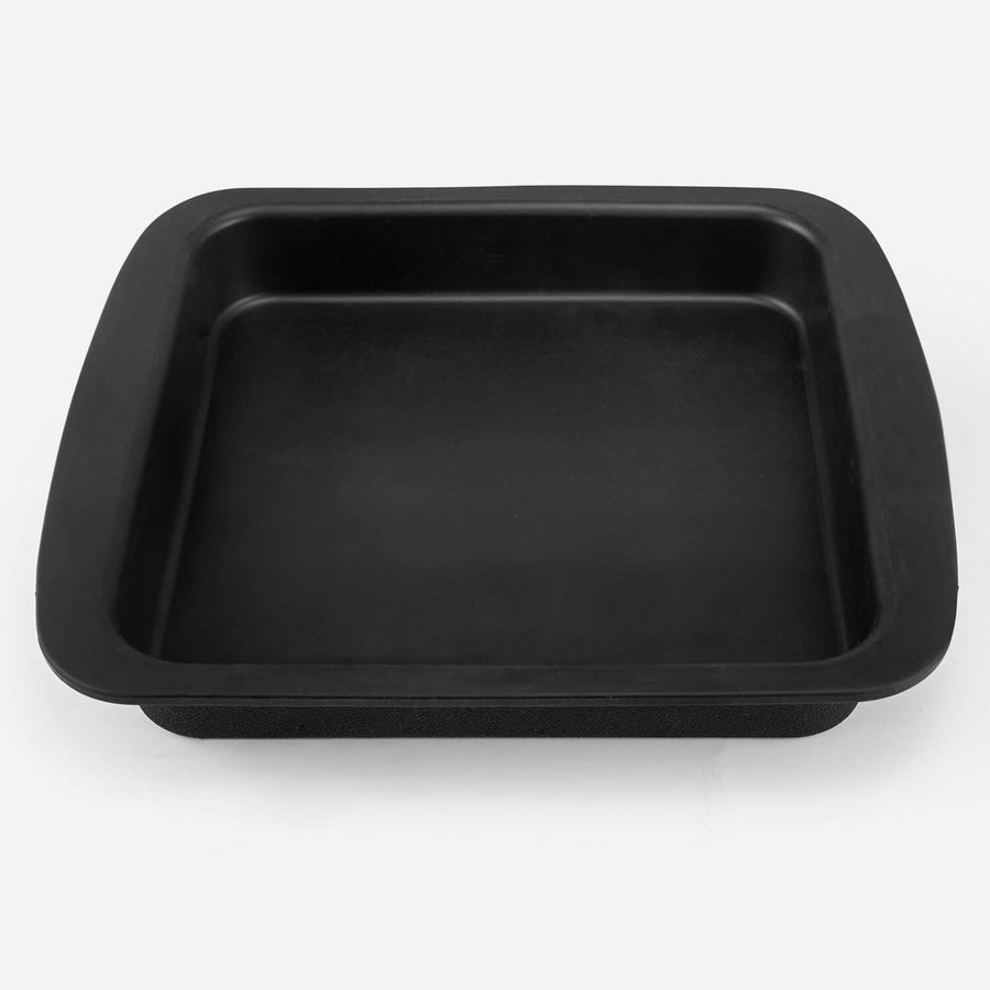 Silicone Rolling Tray - INHALCO