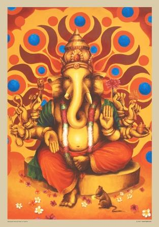 lord-ganesh-path-to-release