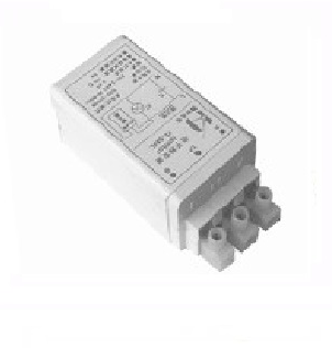 VENTURE - PXE000255-VE 600-1000W SON Superimposed Ignitor
