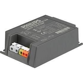 PHILIPS - PVC070S-PH  HID-PV C 70 /S CDM 220-240V 50/60Hz NG