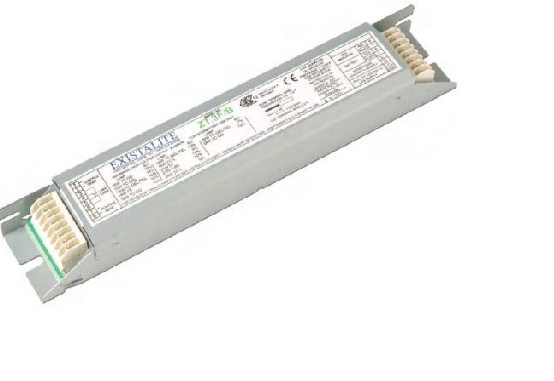 EXISTALITE - ZT3HC-EX Emergency Lighting Ballast  35w