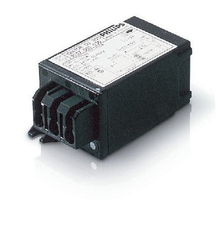 Philips SI 52 Parallel Ignitor