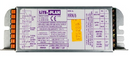 LITEPLAN - HRN6-LP Emergency Modual