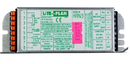 Liteplan HRN 3 Emergency Invertor Module