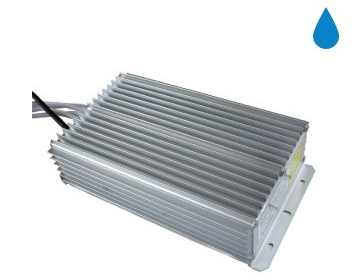 High Quality Waterproof 120w LED Driver