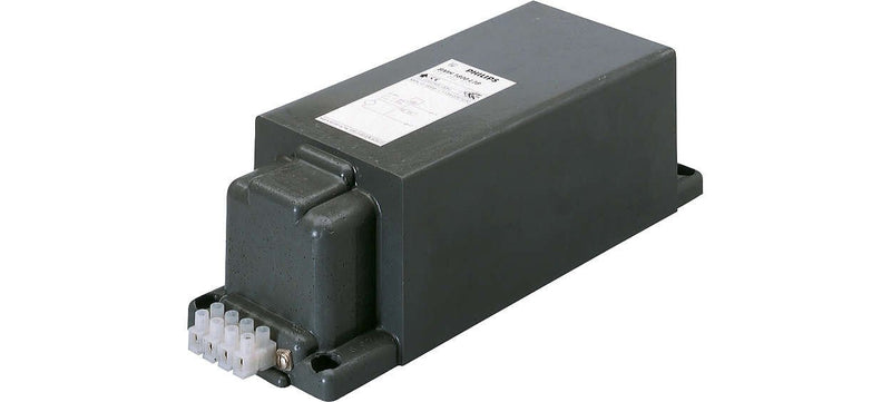 PHILIPS - BHL2000-L76-PH 2000w 380/415v HPIT Ballast